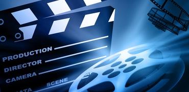 Imagefilme Unternehmensfilme