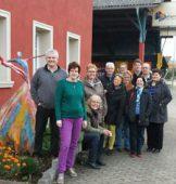 Referenz Malerwerkstätte Leisenheimer