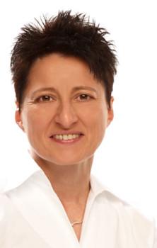 Karin Hoffmann Texterin Welt der Worte