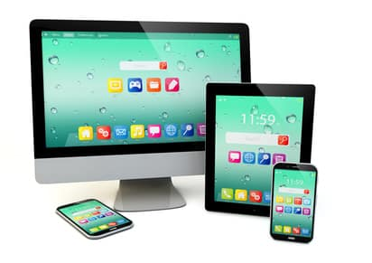 Newsletter_mobile responsive