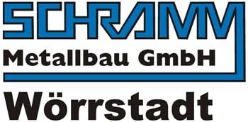 Schramm metallbau gmbh wörrstadt
